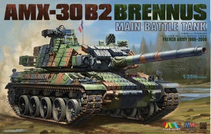 tiger-model-4604