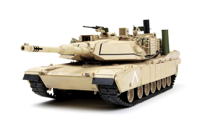 4bc9bce7879978 This 1/35 scale USMC M1A1 AIM/U.S. Army M1A1 Abrams TUSK Main Battle Tank  plastic model kit can be built as a USMC M1A1 AIM or a U.S. Army M1A1 TUSK  tank ...
