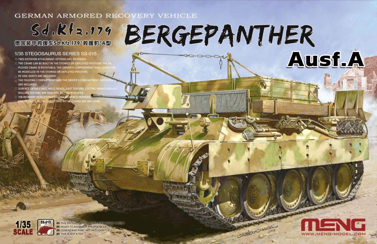Meng-Bergepanther-boxart