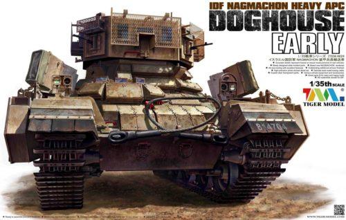 tiger-models-4624
