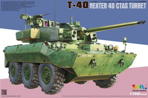 tm4665-boxart