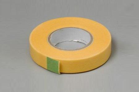 masking_tape_10mm