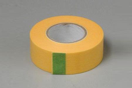masking_tape_16mm
