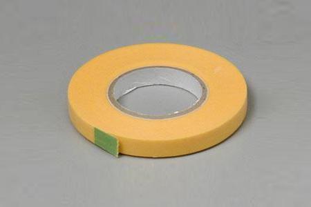 masking_tape_6mm