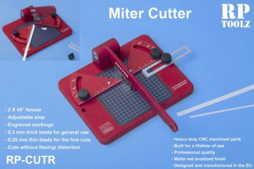 rp-cutr