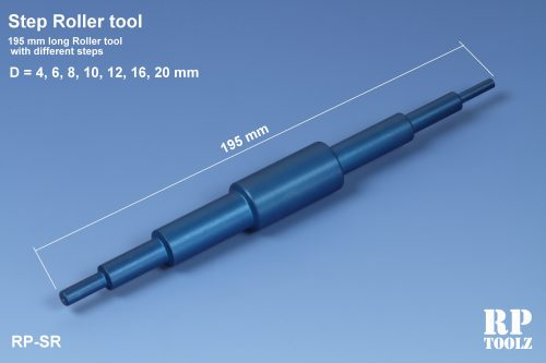 Step Roller Tool Product Image