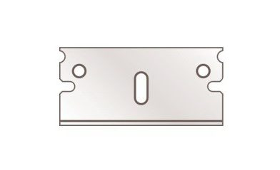 Razor Blade For Miter Cutter Product Image