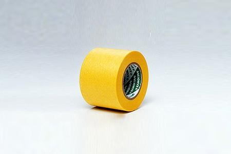masking_tape_40mm