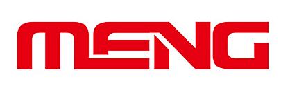 Sitios web oficiales de marcas Mengmodelslogo-e1544004975860