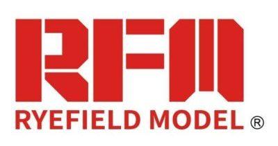 ryefieldmodel-logo