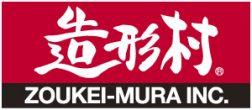 zoukei-mura_logo